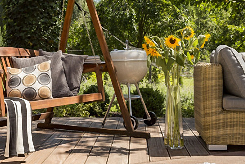 raiffeisen markt. Black Bedroom Furniture Sets. Home Design Ideas